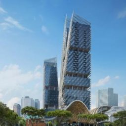 canninghill-square-cdl-track-record-south-beach-residences-singapore