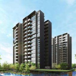 irwell-hill-residences-cdl-track-record-the-tapestry-singapore