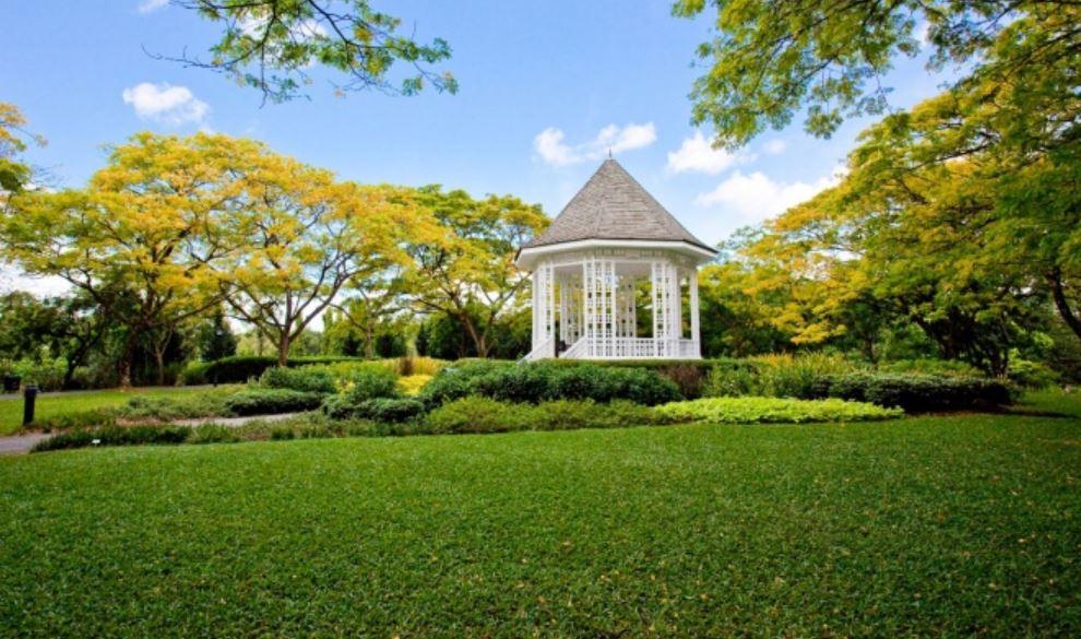 irwell-hill-residences-condo-botanical-garden-singapore