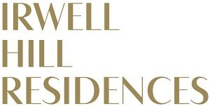 irwell-hill-residences-condo-project-logo-singapore