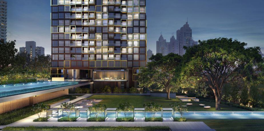 irwell-hill-residences-Landscape-singapore