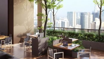 irwell-hill-residences-coworking-space-singapore