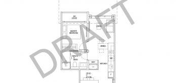 irwell-hill-residences-draft-floor-plans-1-plus-study-type-a3s-singapore