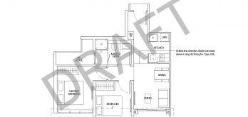 irwell-hill-residences-draft-floor-plans-2-bedroom-b2b-singapore