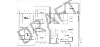 irwell-hill-residences-draft-floor-plans-3-bedroom-c1b-singapore