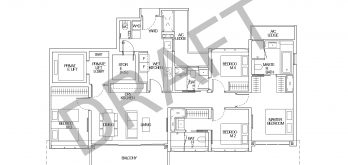 irwell-hill-residences-draft-floor-plans-4-bedroom-d1b-singapore